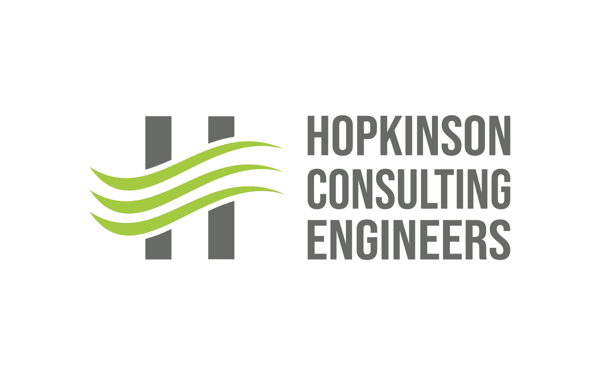 Hopkinson Logo