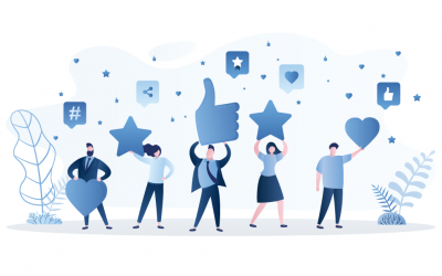 9 Qualities Of A Good Website