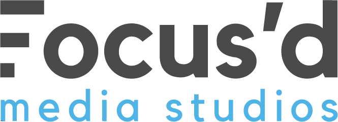 Focus'd Media Studios